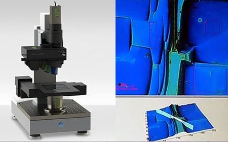 Zeta-20 and image sample