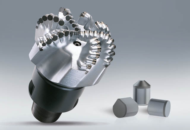 H.C. Starck provides niobium crucibles designed for use in the manufacture of synthetic diamonds, which can be used in a broad range of applications.