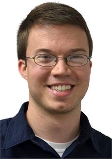 Andrew D'Amico