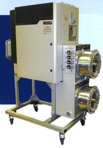 160-sample port MAX300-IG