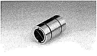 Free-Flex®flexural pivot photo