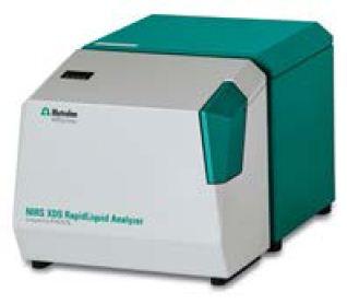 NIRS XDS RapidLiquid Analyzer (RLA)