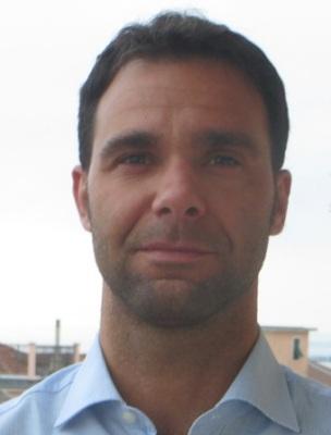 Gregorio Ciarlo