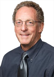 Dr. Milton Lee