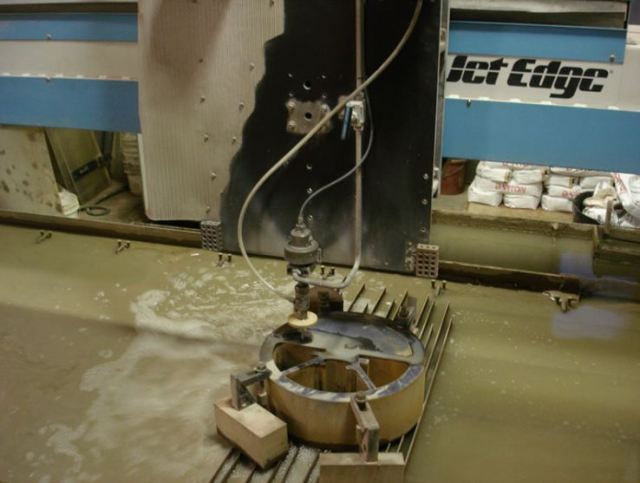 Products Fabricated at Trim Tool & Machine, Inc.