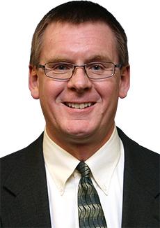Tim Skunes