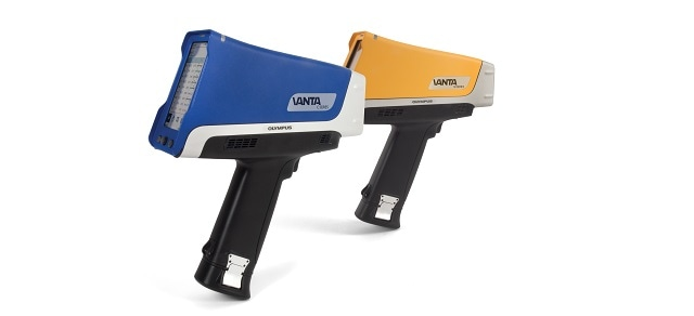 Rugged, Revolutionary and Productive XRF Analysis