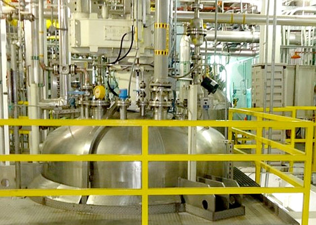Asset deployment is vital to effective custom manufacturing