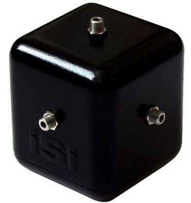 Integrating Sphere for Miniature Spectrometer