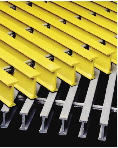 DURADEK® can be custom manufactured in special colors.