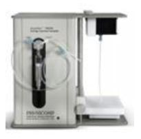 Single Sensor AccuSizer SIS