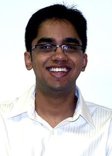 Rohit Ramnath
