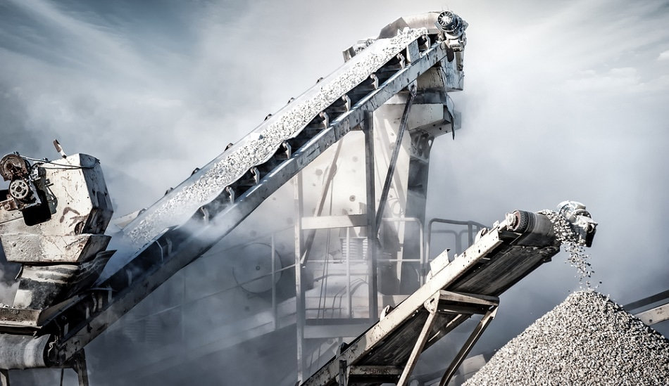 Ensuring Reliable Measurement of Feedstock and Preventing Clogging from Fly Ash