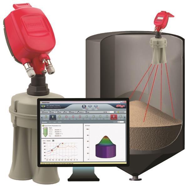 Single system scanner