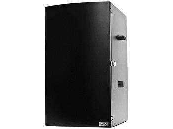 Silencer Desktop Acoustic Enclosure
