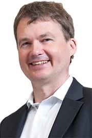 Bernd Kleinpass