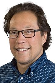 Harald van Weeren