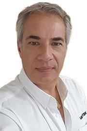 Joel Schoubert