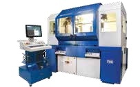 Ultra Precision Machining Solutions for the Automotive Industry