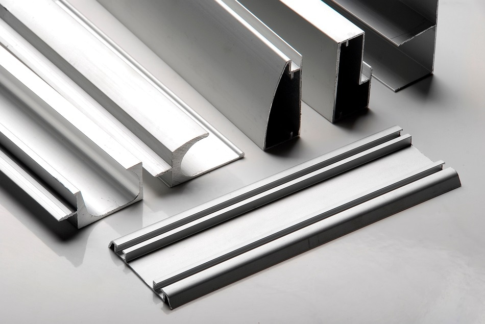 Aluminum - Advantages and Properties of Aluminum