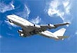 Load Cells to Weigh Aircraft