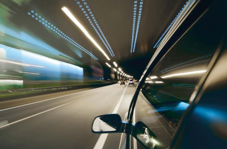 Resilient Cameras and Optical Sensors for Advanced Driver Assistance Systems