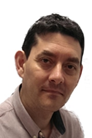 Dr. Claudiu Giusca