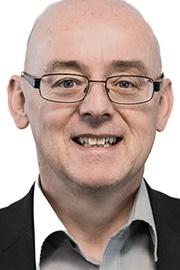 Wolfgang Simon