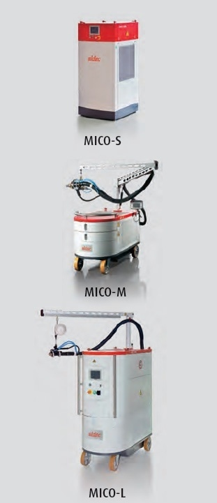 MICO series