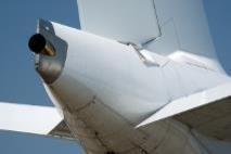 Saint-Gobain Seals: Aerospace