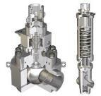 Subsea Production & Pipeline Valves