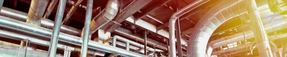 Chromium-molybdenum alloy steel