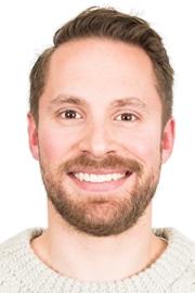 Matt Mahier