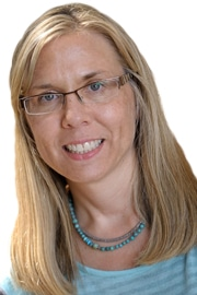 Professor Nancy Sottos