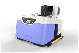 TeraPulse 4000 modular system