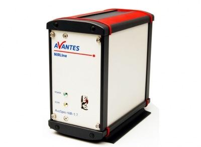 AvaSpec-NIR512-1.7-EVO