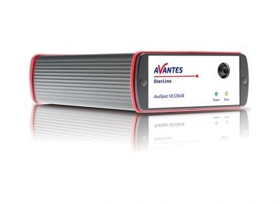 AVASPEC-ULS3648-USB2