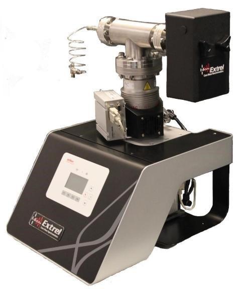 MAX300-CAT Laboratory Gas Analyzer
