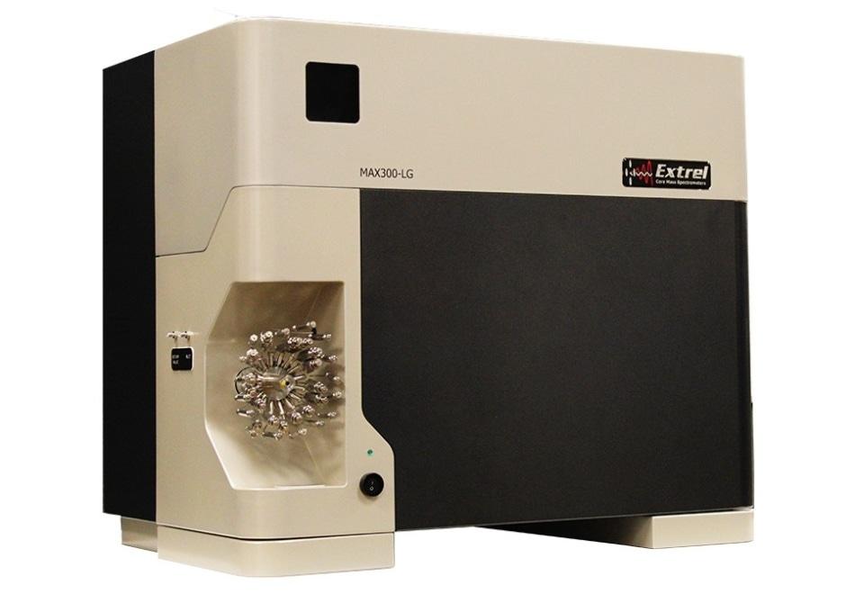 MAX300-LG High Performance Laboratory Gas Analyzer