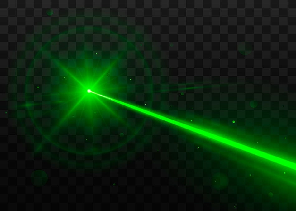 Developments in Vertical-Cavity Surface Emitting Lasers