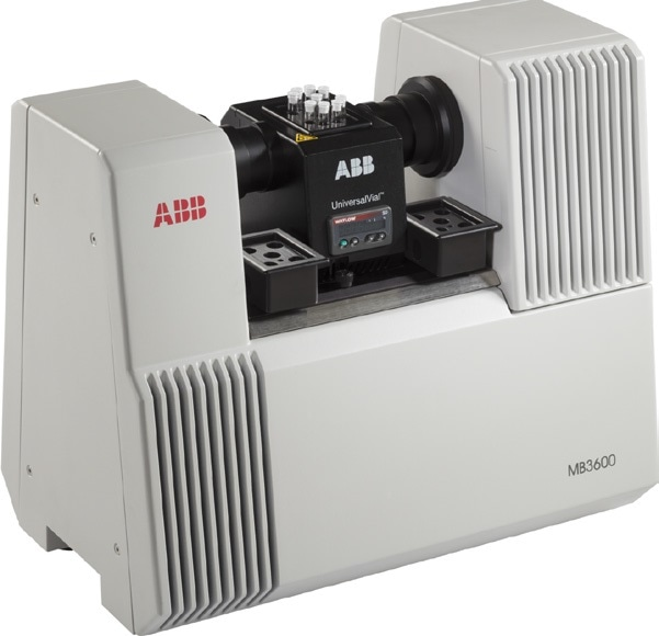 MB3600