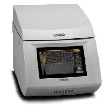 TGM800