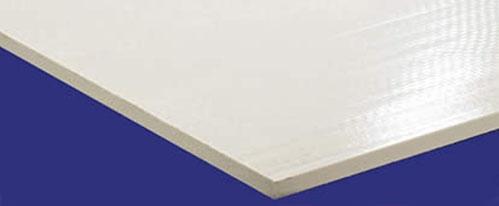 fiber-reinforced polymers