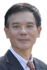 Dr Yeau-Ren Jeng