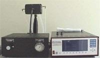 Human Breath Simulator