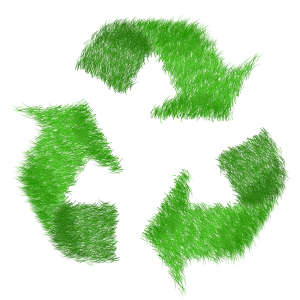 When it comes to gas detection, remember to reduce, reuse, and recycle whenever possible.