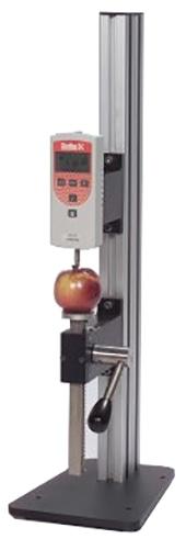 Chatillon MT150 manual food texture tester