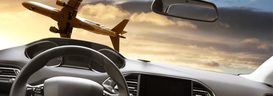 aerospace automotive applications