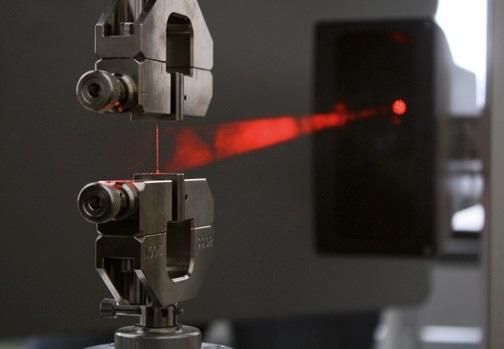 laserXtens Compact