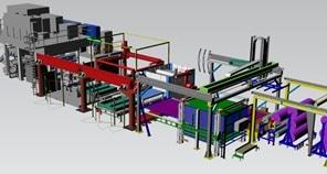 Source: EVo plant, DLR Stade